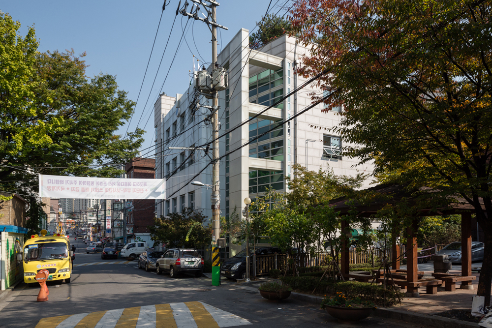 daejodong community center before(web)-01