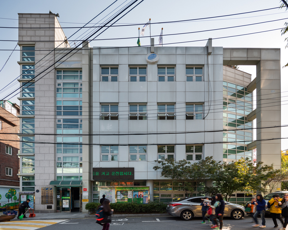 daejodong community center before(web)-02
